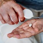 medicijntekort-geneesmiddelen-niet-leverbaar