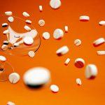 code-verzegeling-moeten-echtheid-medicijnen-garanderen-fmd