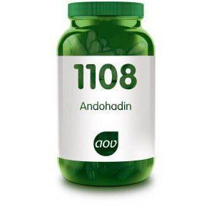 1108/1109 Andohadin