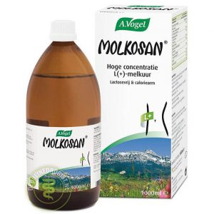 A.Vogel Molkosan 1000ml