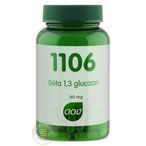 AOV 1106 Beta 1