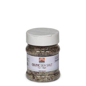 Absolute Keltisch Zeezout met Algen