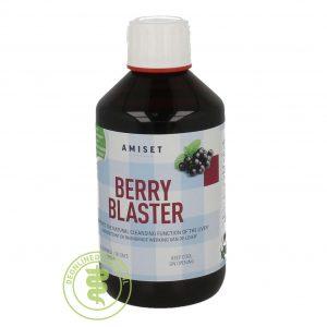 Amiset Berry Blaster