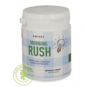 Amiset Morning Rush Tabletten