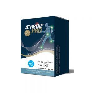 Athrine Pro Capsules 90st