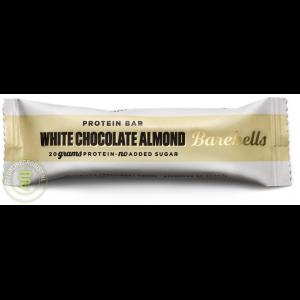 Barebells Prote_ne Reep White Choco Almond