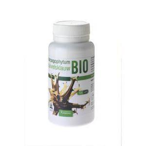 Bio duivelsklauw 295 mg