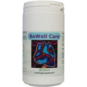 Biodream BeWell Care 500gr