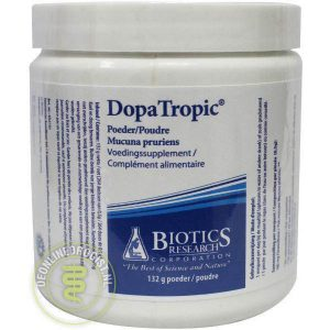 Biotics DopaTropic Poeder