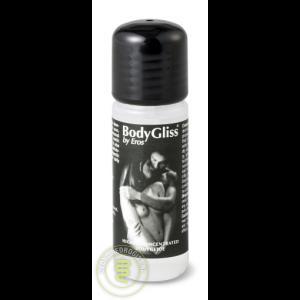 BodyGliss by Eros Black Line Glijmiddel 30ml