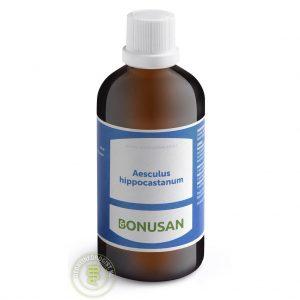 Bonusan Aesculus Hippocastanum 100ml