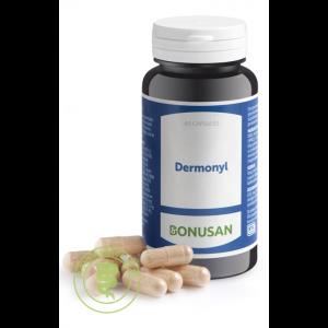 Bonusan Dermonyl Capsules