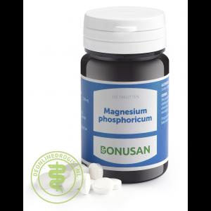 Bonusan Magnesium Phosphoricum Tabletten