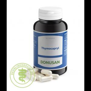 Bonusan Thymocapryl Capsules