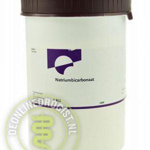 Chempropack Natriumbicarbonaat