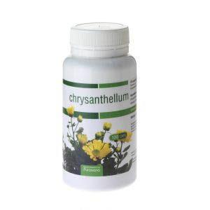 Chrysanthellum 250 mg