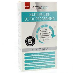 Detoxner Detox
