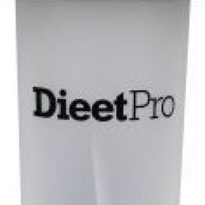 DieetPro Shake Beker 750ML