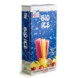 Finestra Ice Pops Classic 10x40ml