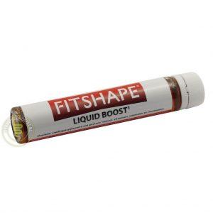 Fitshape Liquid Boost Ampul 25ml
