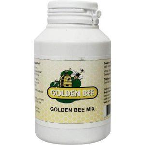 Golden Bee Mix Tabletten