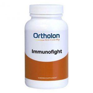 Immunofight