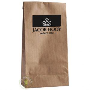 Jacob Hooy Chlorella Gemalen 1000gr