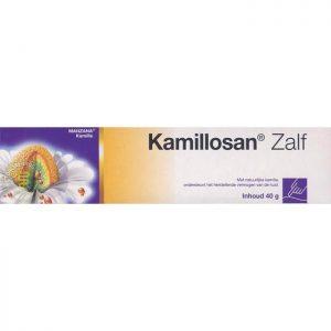 Kamillosan Zalf