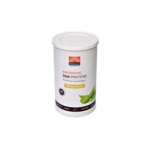 Mattisson HealthStyle Soja Proteine