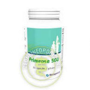 Metagenics Primrose 500 Capsules 90st