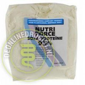 Naproz Nutriforce Proteine 95% Poeder 1000gr