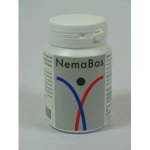 Nemabas Nemaplex