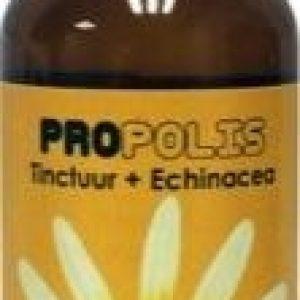 Prosana Propolistinctuur + Echinacea 50ml