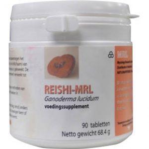 Reishi-MRL