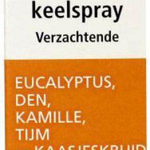 Ruche royal propolis keel spray