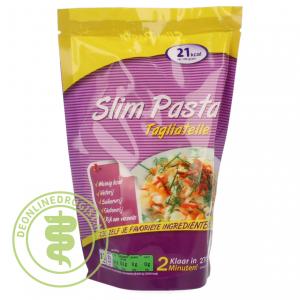 Slim Pasta Tagliatelle 200gr