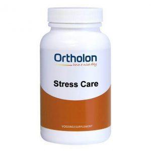 Stress-Care