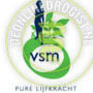Vsm Schussler No.14 Kalium Bromatum D6 Tabletten 200st