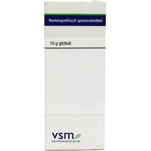 Vsm Selenium Metallicum D12 10gr