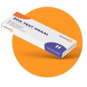 chlamydia-test-oraal