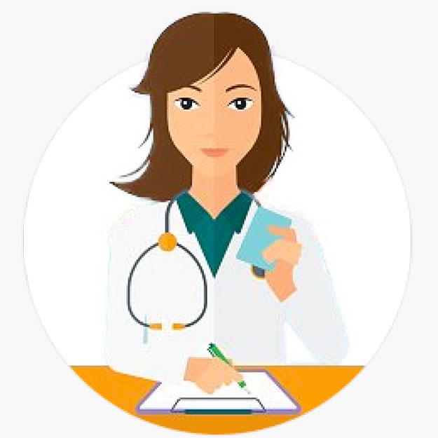 doktersassistente