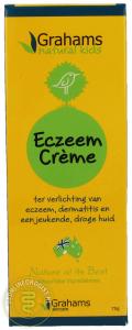 grahams_eczeem_creme