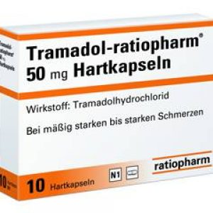 tramadol-pijnstiller-artrose-zenuwpijn