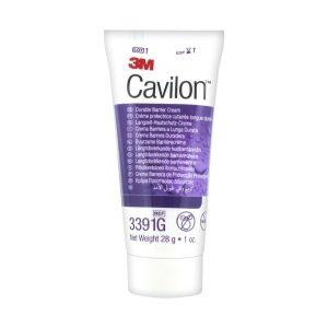 3M Cavilon Creme Tube