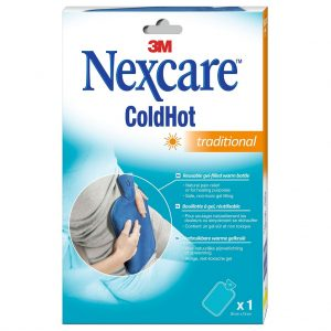 3M Nexcare Coldhot Gel Kruik Classic Mag In Magnetron