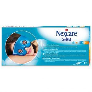 3M Nexcare Coldhot Gezicht Masker