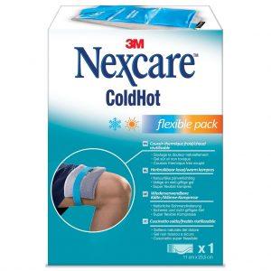 3M Nexcare ColdHot Premium Band