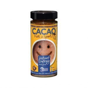 Aman Prana Cacao Kids & Sports