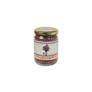 Aman Prana Gula Java Cacao 390GR