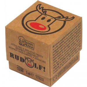 Aman Prana Rudolf Kruidenbalsem Bio